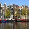 amsterdam haven jachthaven