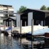 jachthaven werf amsterdam ligplaatsen stalling