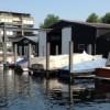 hoop ligplaatsen zomer amsterdam boot